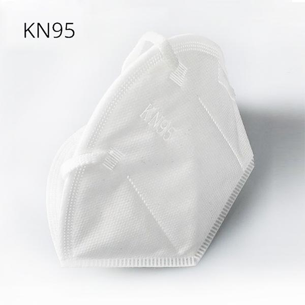 disposable-folded-safety-masks-kn95